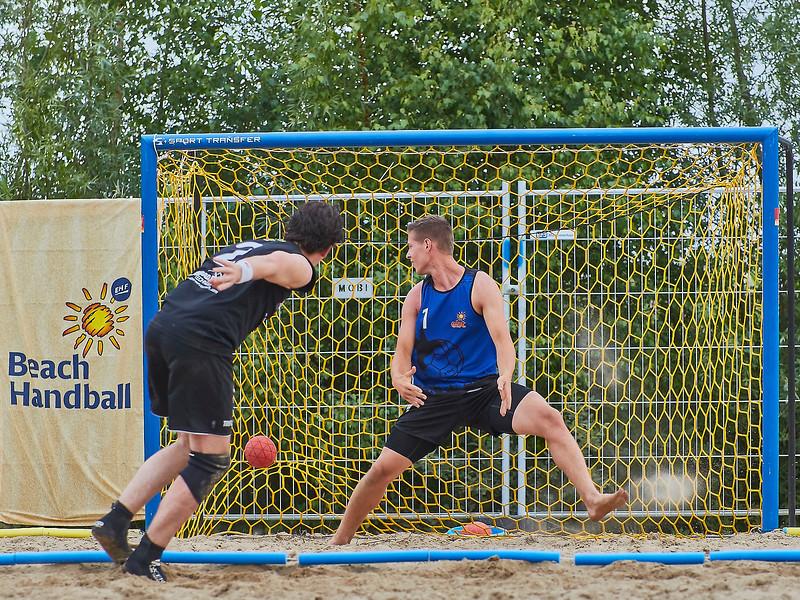 Molecaten NK Beach Handball 2017 dag 1 img 438.jpg