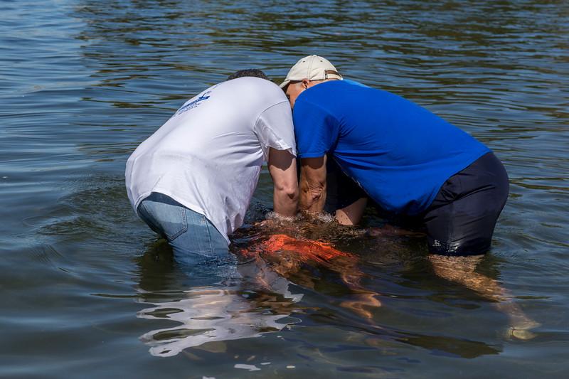 Fishers of Men Baptism 2019-111.jpg