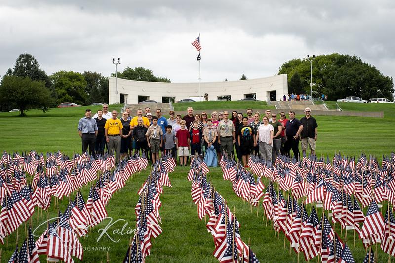 Flag Volunteers-02897.JPG