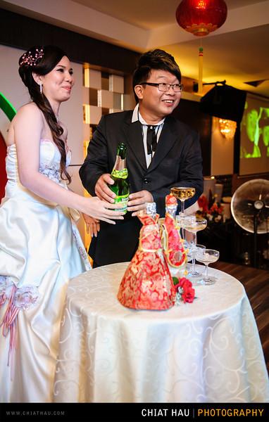 Chee Hou + Li Li - Actual Day Bride Dinner -_-107.jpg