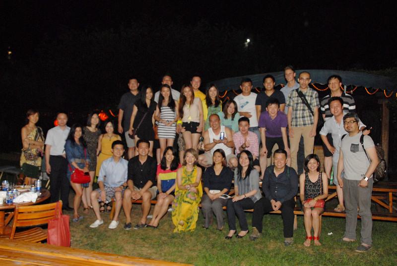 [20120630] MIBs Summer BBQ Party @ Royal Garden BJ (203).JPG