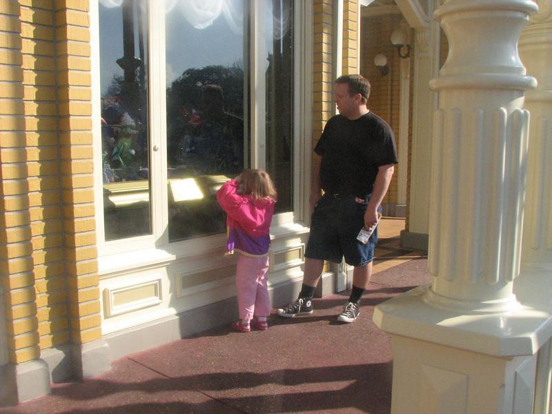 2011 Walt Disney World 027.JPG