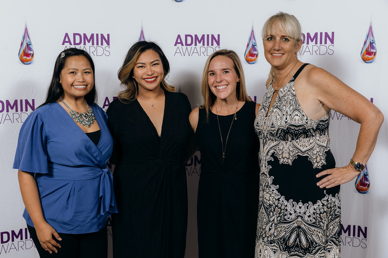 2019-10-25_ROEDER_AdminAwards_SanFrancisco_CARD2_0078.jpg