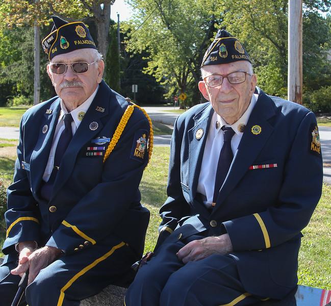 Falmouth Veterans-26.jpg