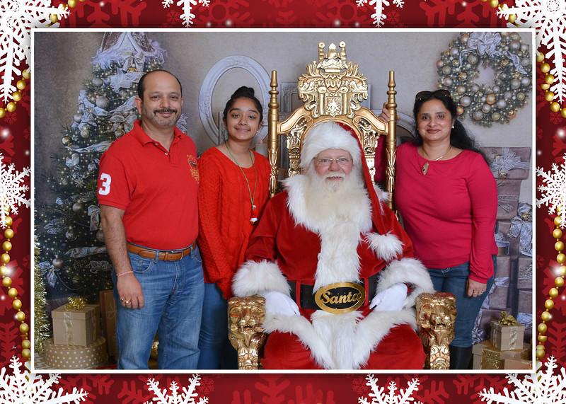 Santa-217.jpg