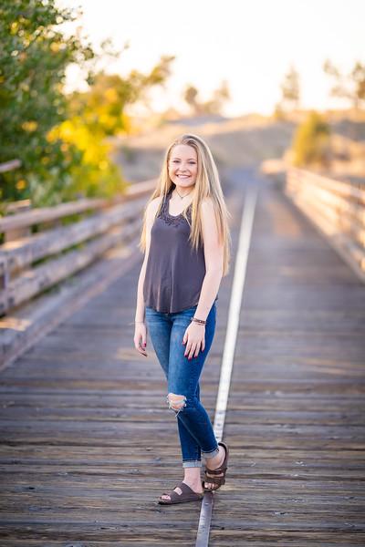 Megan Alldredge-155.jpg