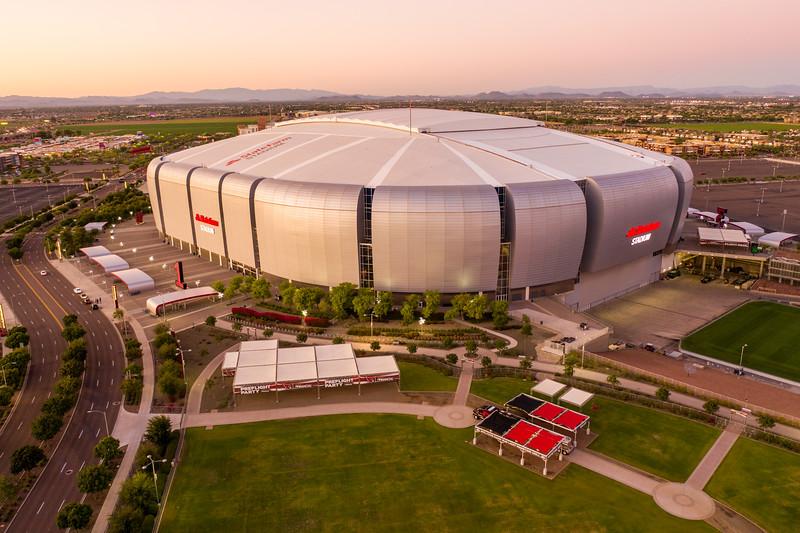 Cardinals Stadium Promo 2019_-1700.jpg