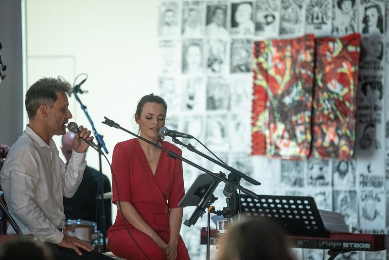 Teresa Macedo - Paulo Ribeiro05183606.jpg