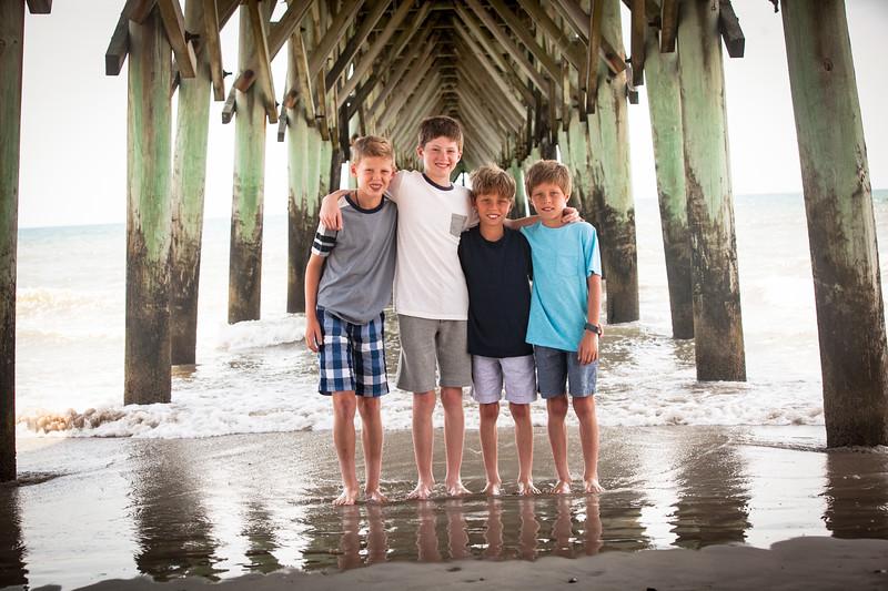 Surf City NC Family photos-20.jpg