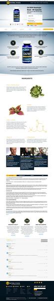 CILTEP® Nootropic Stack for Optimal Mental Performance - 60 ct. Online | Natural Stacks.jpeg