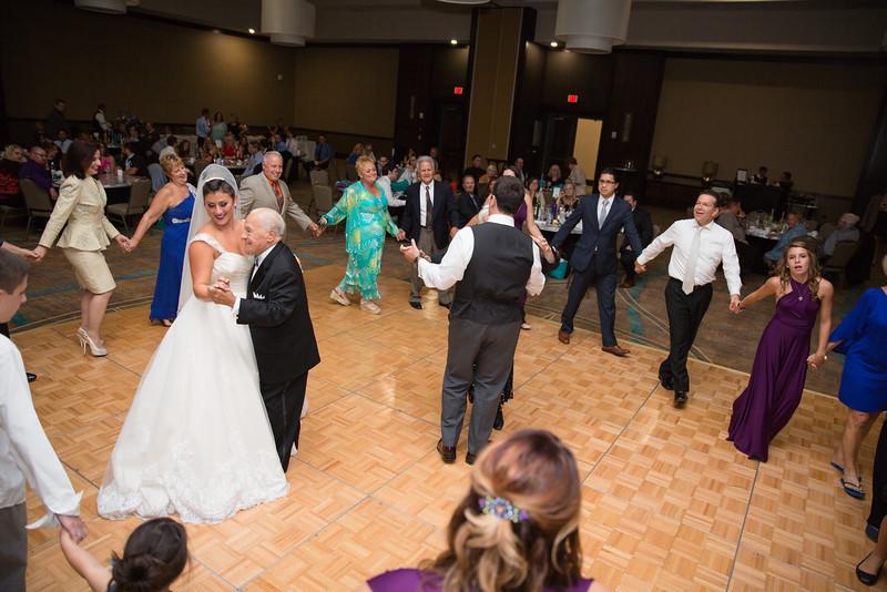 Le Cape Weddings - Jordan and Christopher_A-664.jpg