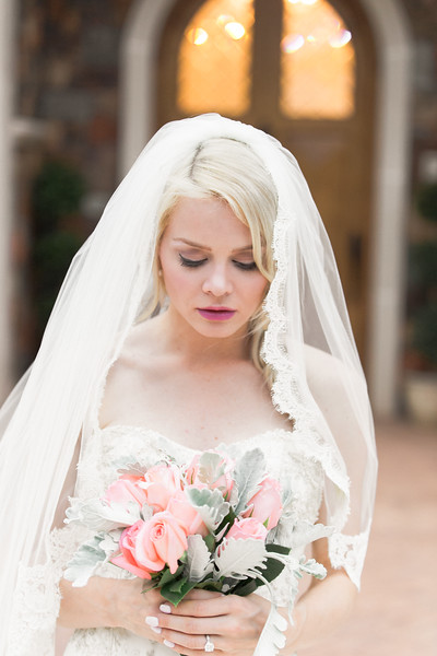 SARAH WEDDING DRESS {2016}-16.jpg
