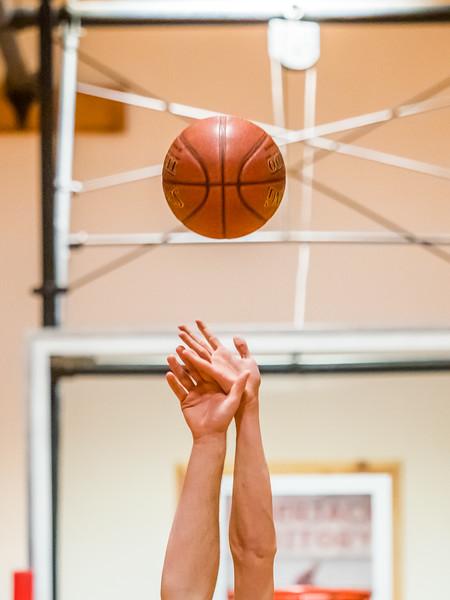 Boyls Varsity Basketball 012820-19.jpg