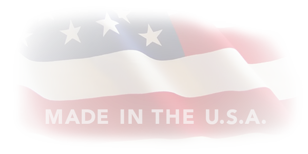 JA-Design-Made-In-The-USA.png