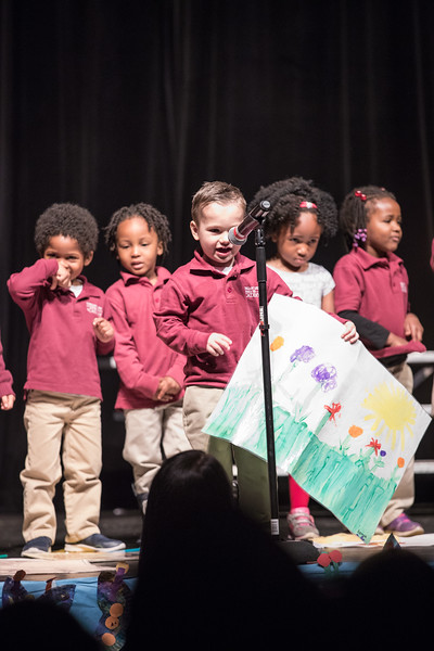 Lower School Showcase-1.jpg