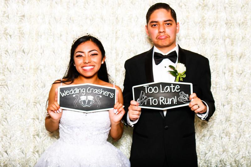 A Sweet Memory, Wedding in Fullerton, CA-28.jpg