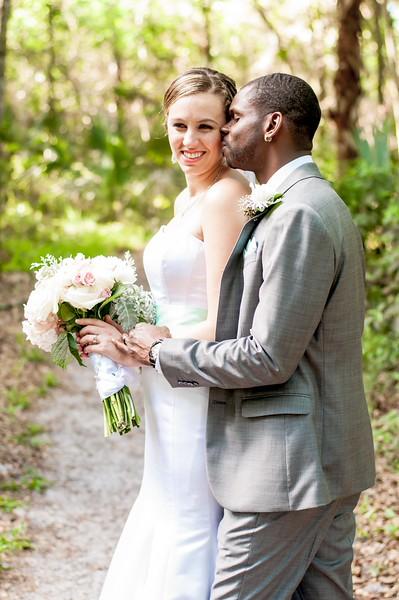 Burke+Wedding-435.jpg