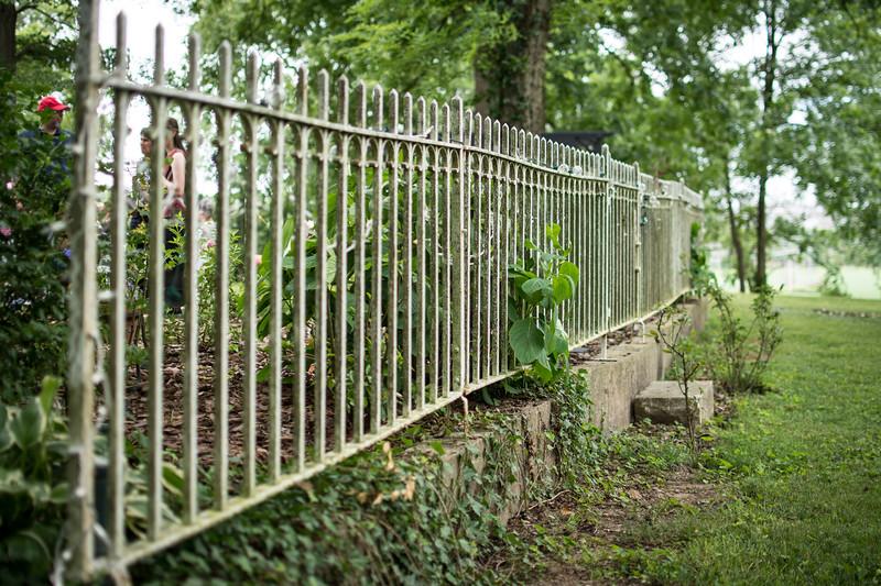garden_tour_046.jpg