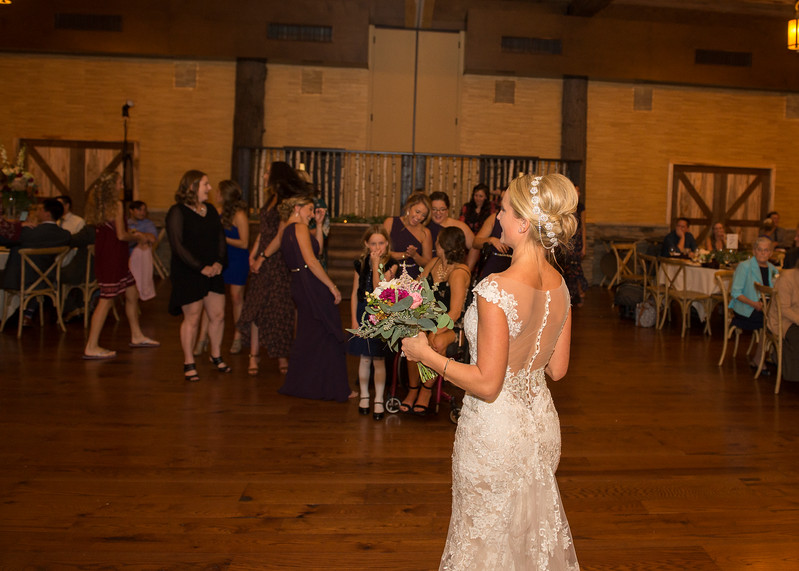 Gallagher-Wedding-2017-1599.jpg