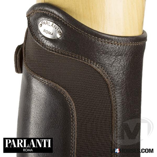 M4PRODUCTS-Parlanti-03.jpg