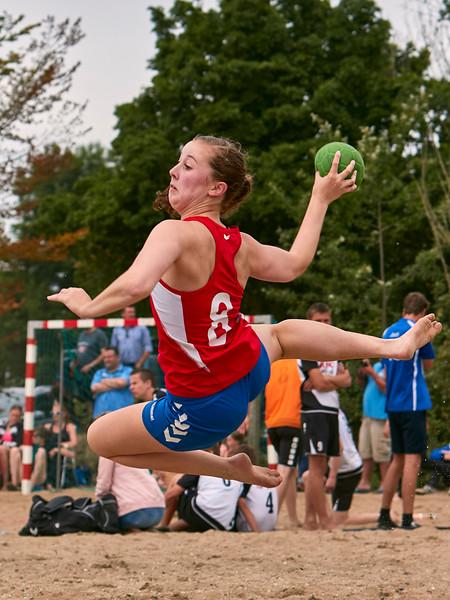 Molecaten NK Beach Handball 2015 dag 2 img 257.jpg