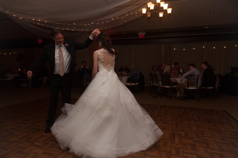 wedding2-154.jpg