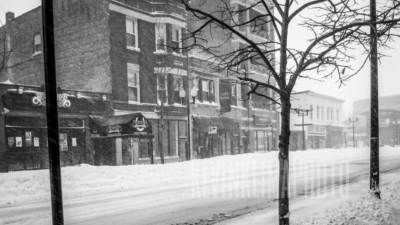 blizzardwalk10.jpg