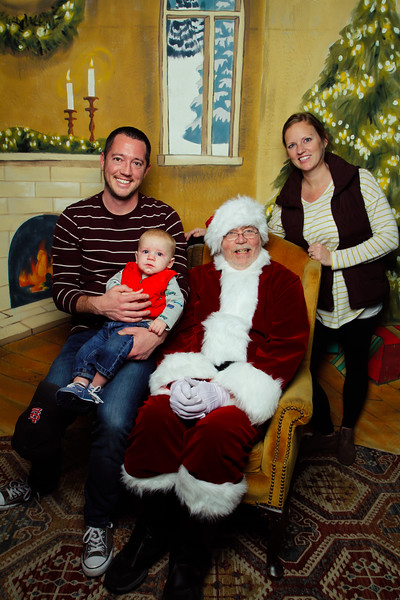 Pictures with Santa Earthbound 12.2.2017-118.jpg