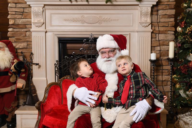 Santa2018.TylerBoye.-42.jpg