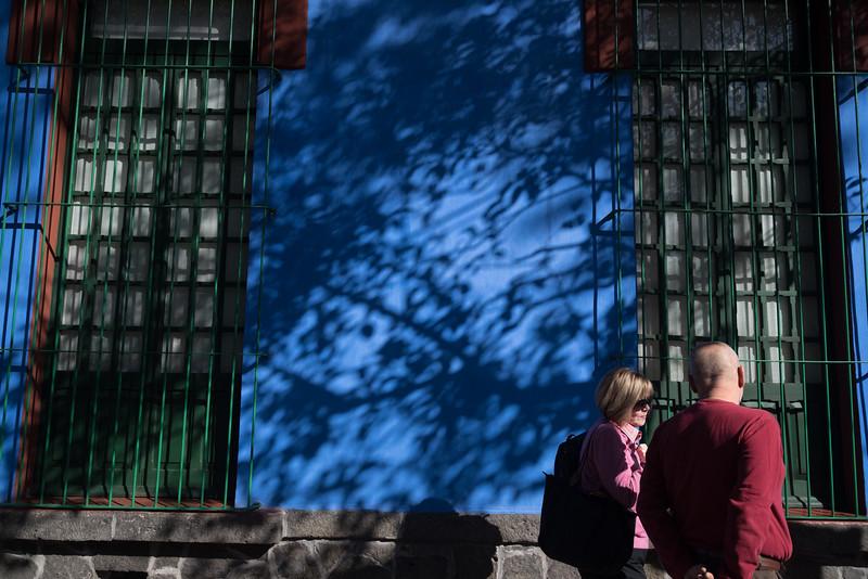 150208 - Heartland Alliance Mexico - 2472.jpg