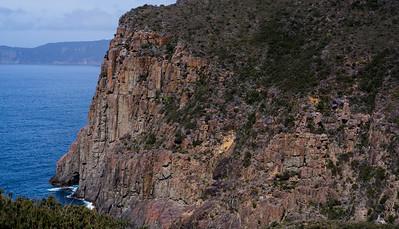 Cape Hauy Tasmania