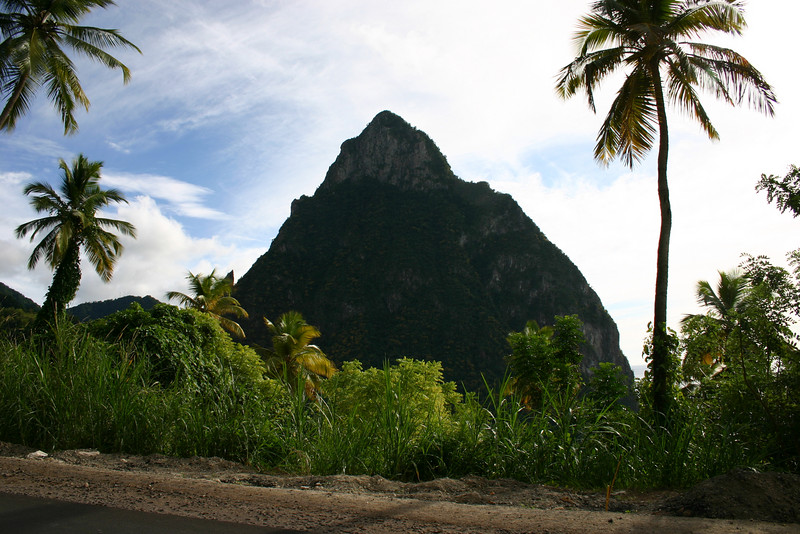 St Lucia 2004 003