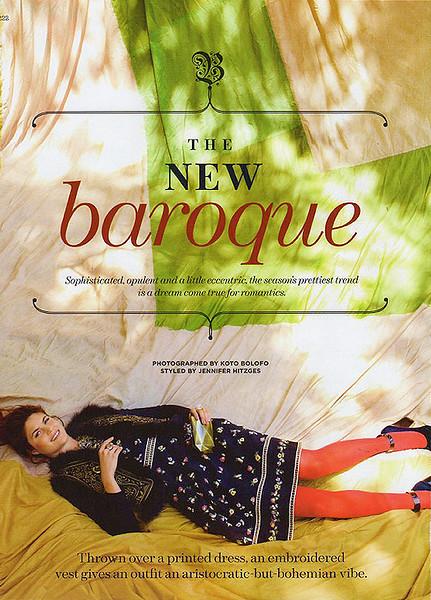stylist-jennifer-hitzges-magazine-fashion-editorial-creative-space-artists-management-8-lucky koto 2 copy.jpg