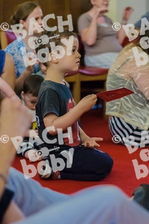 ©Bach to Baby 2017_Laura Ruiz_Islington Barnsbury_2017-06-23_24.jpg
