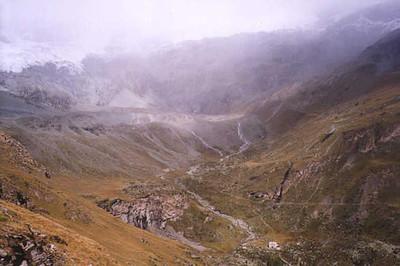 Zermatt02a.jpg