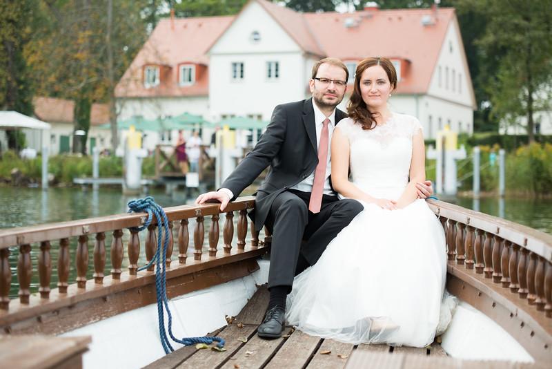 Hochzeitsbilder Olga&Volker-191.JPG