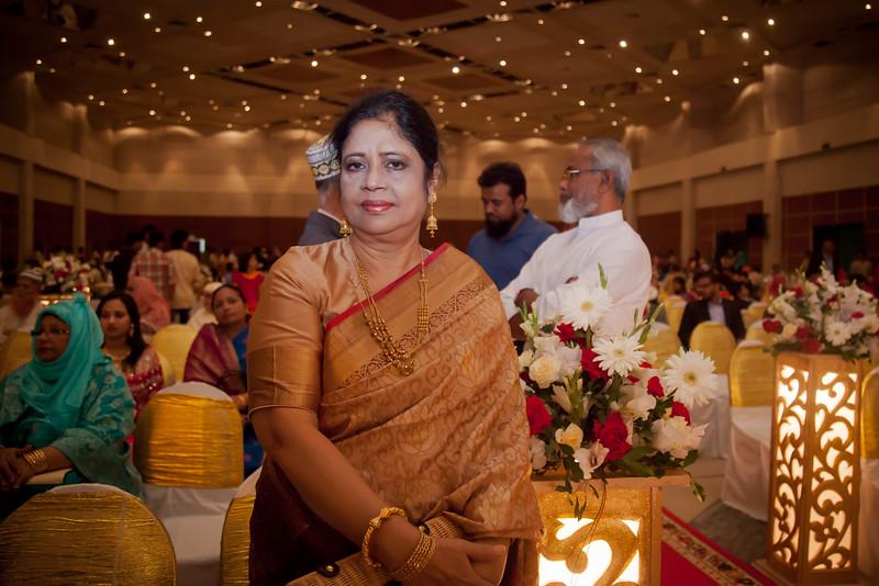 Z.M.-1241-Wedding-2015-Snapshot.jpg