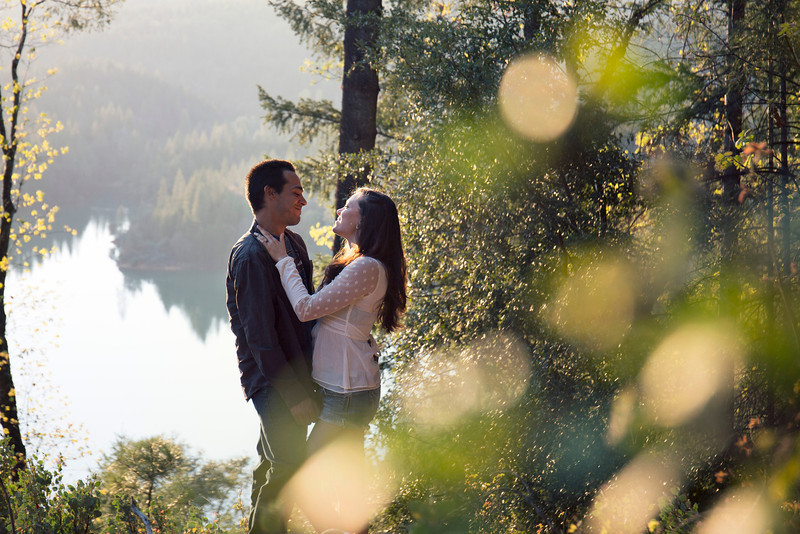 beautiful-engagement-sacramento.jpg