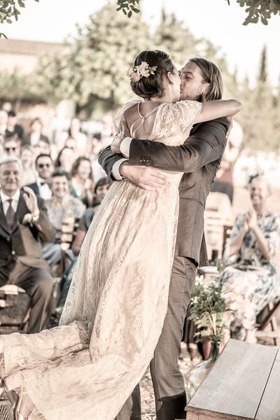 Hochzeit Gerli&Jaume-42.jpg
