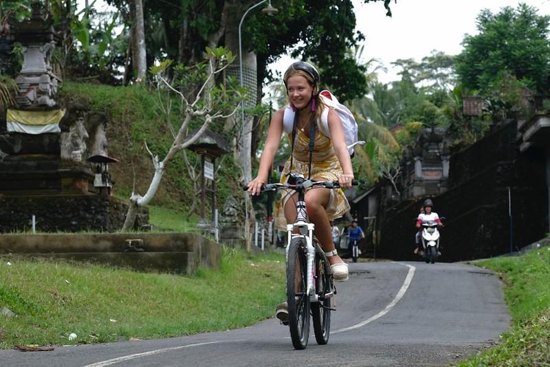 Trip of Wonders Day 11 @Bali 0123.JPG