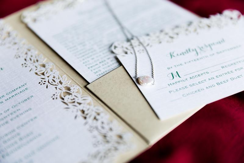 Meg and Lance - Wedding Photos -027.jpg