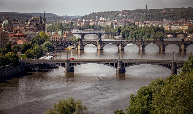 2019-05May-Prague-1321-2-Edit.jpg