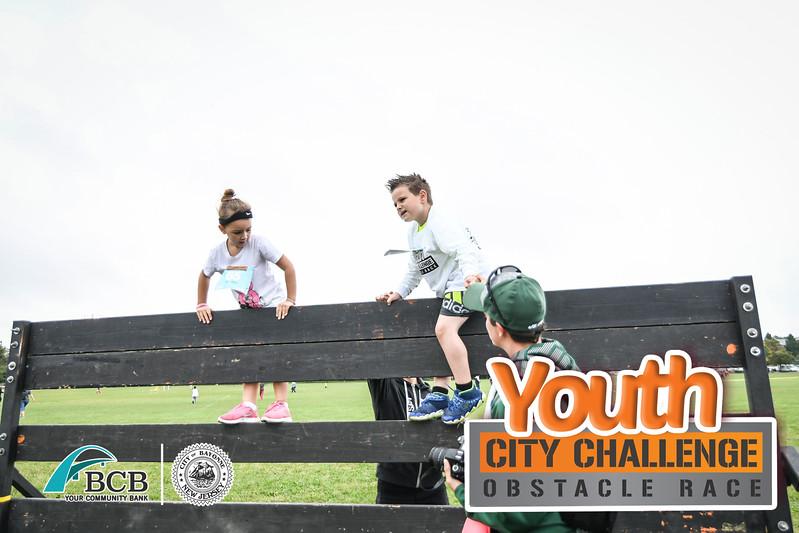 YouthCityChallenge2017-192.jpg