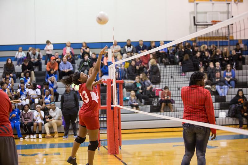 MC Volleyball-8698.jpg