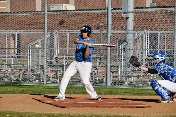 Baseball Media Day 02-06-15 (11 of 182)