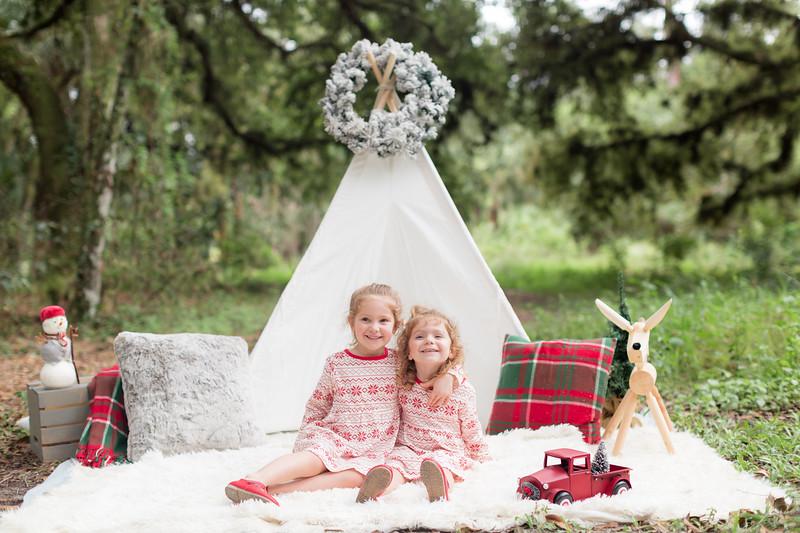 Holiday Minis- Bogie Family-35.jpg