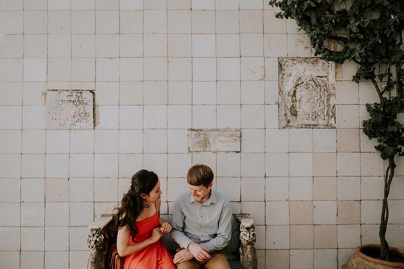 Tu-Nguyen-Destination-Wedding-Capri-Elopement-44.jpg