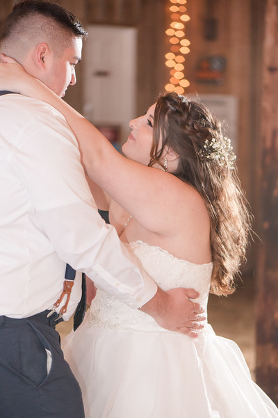 OBerry-Wedding-2019-0826.jpg