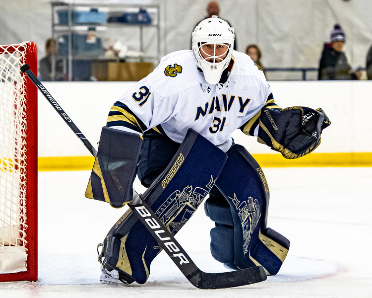 2019-11-02-NAVY_Hocky_vs_Towson-47.jpg