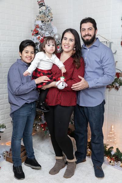 12.21.19 - Fernanda's Christmas Photo Session 2019 - -69.jpg